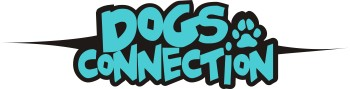 Logo DogsConnection
