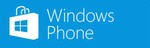 windows phoneappstore